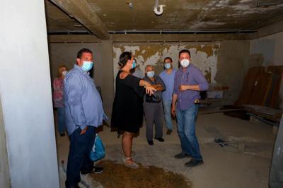 Inicia construcción el Tryp by Wyndham en Mayagüez