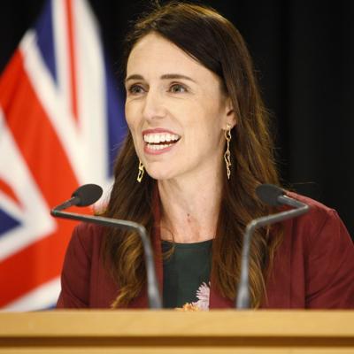 Nueva Zelanda utilizará solo la vacuna de Pfizer
