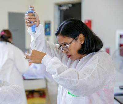 Ofrecerán taller de biotecnología para maestros de ciencia