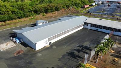 Aprueban instalación de cuarentena en Hipódromo Camarero