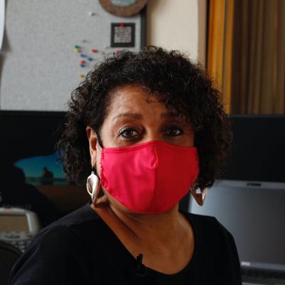 Mujer pierde a 15 personas cercanas a causa del coronavirus