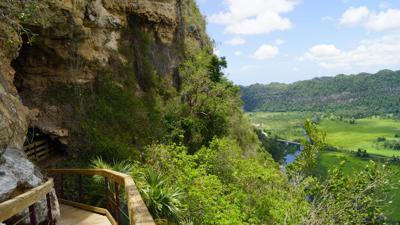 Proyecto de canalización del río Grande de Arecibo comenzará en 2023