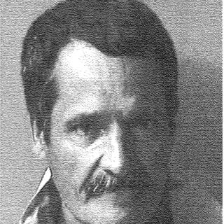 Buscan a hombre desaparecido en Barrio Obrero