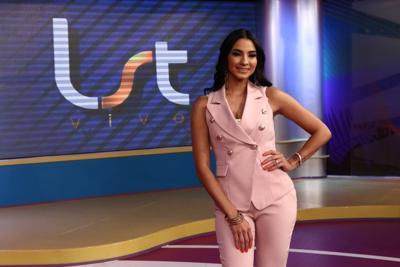 Patricia Corcino