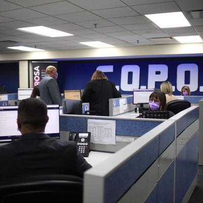 Las agencias gubernamentales tendrán un sistema unificado para procesar las órdenes de protección