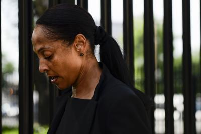 Para el 9 de diciembre juicio por fraude en caso de Cobra
