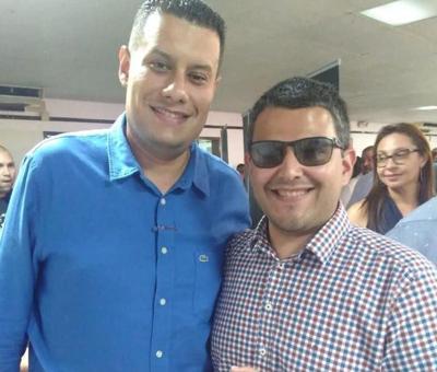 Exjefe de gabinete de Rivera Schatz podría quedar como alcalde de Camuy