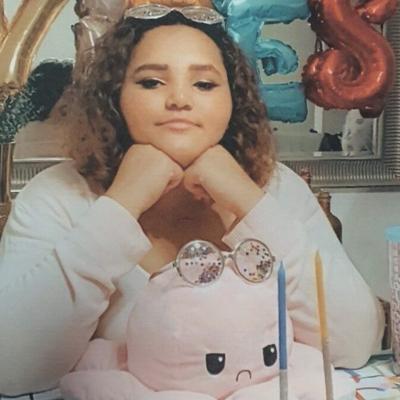 Encuentran sana y salva a una adolescente reportada como desaparecida en Camuy
