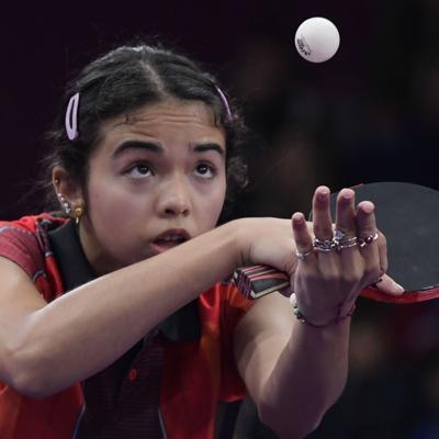 Hermanas Díaz retoman el contacto con la pelota