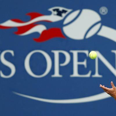 US Open se podría realizar en medio de la pandemia