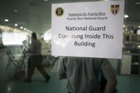 Suman 182 los casos positivos al coronavirus en el aeropuerto