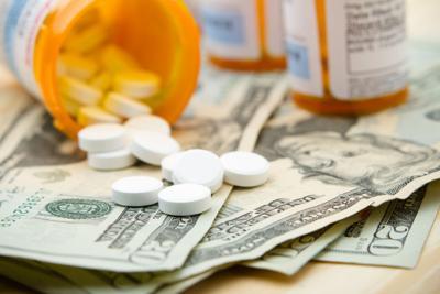 Cuestionan a ASES por posible pérdida en fondos Medicaid