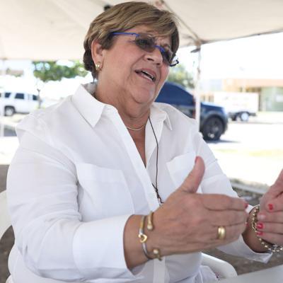 Ponce refuerza el turismo