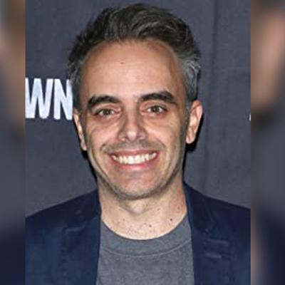 """""""Estoy destrozado"""", dijo el director Joel Souza tras la muerte de la directora asesinada por Alec Baldwin"""