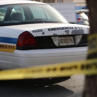 Asesinan a hombre en patio de residencia en Gurabo