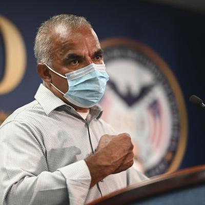 Cierran dos negocios en Ponce por violación a orden ejecutiva