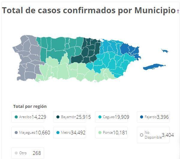 casos covid municipios viernes 10 de junio.JPG