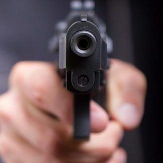 Investigan tiroteo donde murió un niño de 9 años