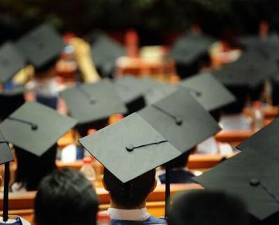 Pide a Educación plan para celebrar graduaciones presenciales