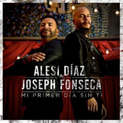 Alesi Díaz