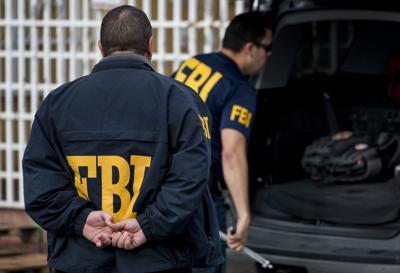 FBI asume jurisdicción de caso de universitario asesinado