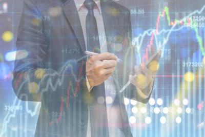 Divulgan Índice de Actividad Económica para noviembre de 2020