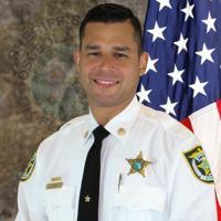 Major Jacob Ruiz
