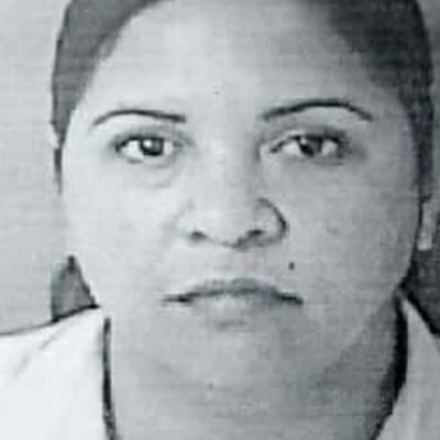 Radican cargos contra una mujer por fraude de $11,454 al PUA