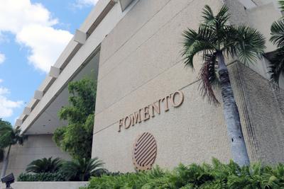 Revelan fallas en pago de licencias a empleados de Fomento