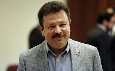 Municipio de Carolina cancela contrato a empleados