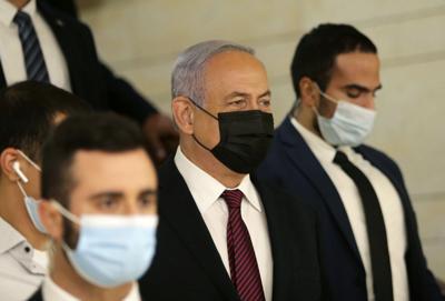 Israel se encamina a cuarta elección en menos de dos años