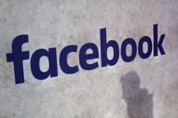Activistas demandan a Facebook de discriminación en vivienda