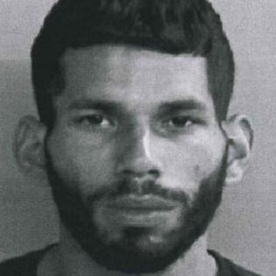 Ultiman a tiros a un joven en Aguadilla