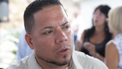 Tribunal de Apelaciones desestima pleito legal por alcaldía de Culebra
