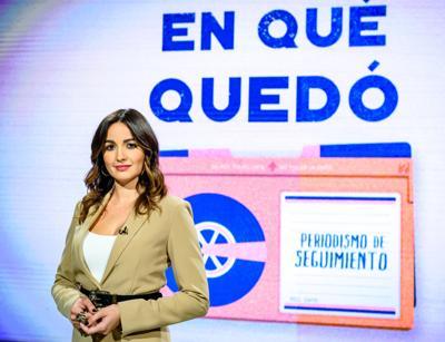 Telemundo anuncia el estreno de un programa especial