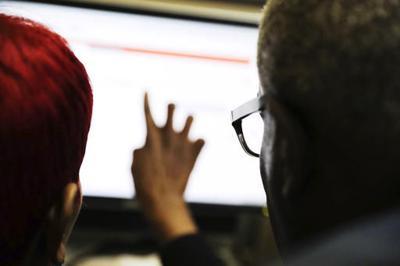 Comerciantes de acuerdo a que se cobre IVU sobre ventas en Internet