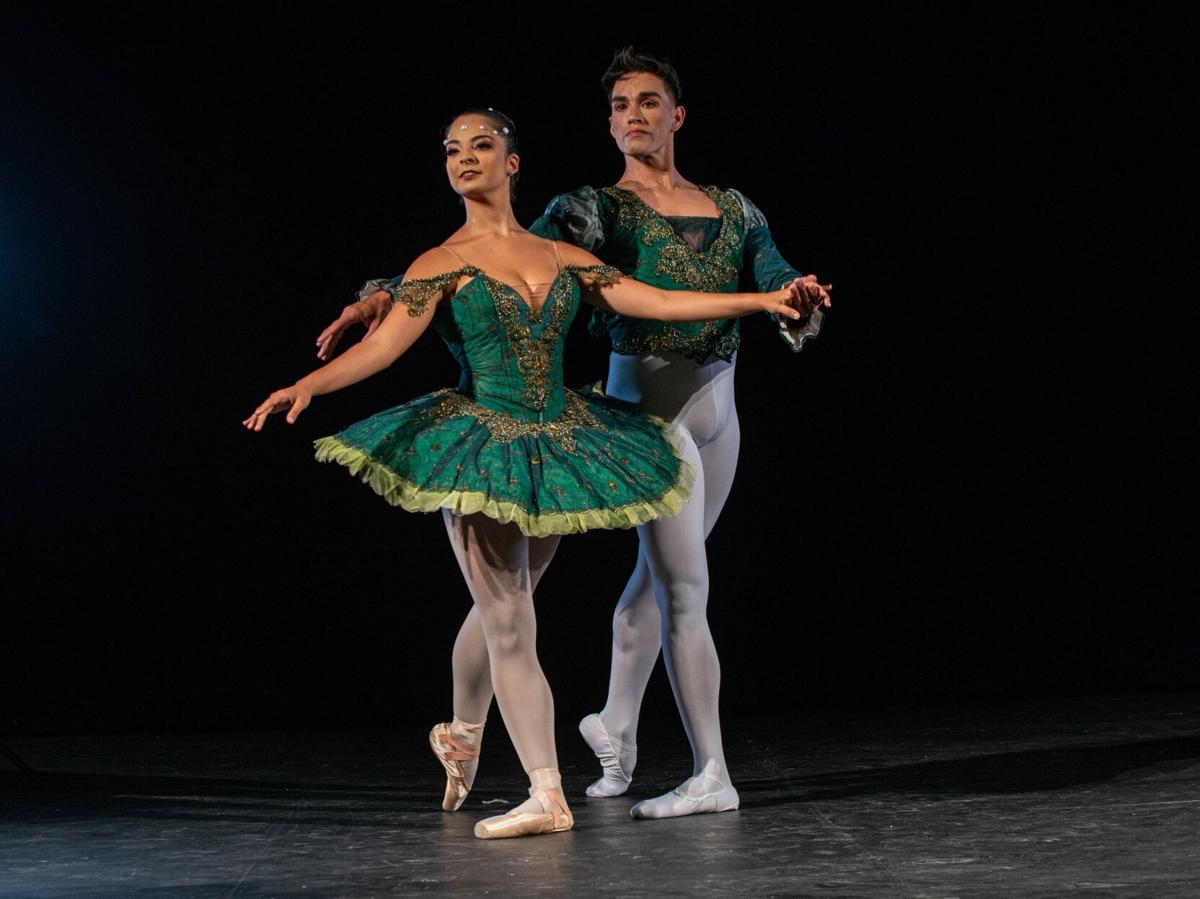 Ballet Capital Oeste 4.jpg