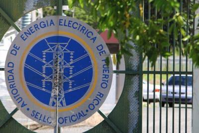 Caída de árboles deja a miles sin servicio de luz en Ponce