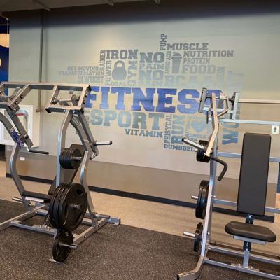 HCOA Fitness abre en Bayamón