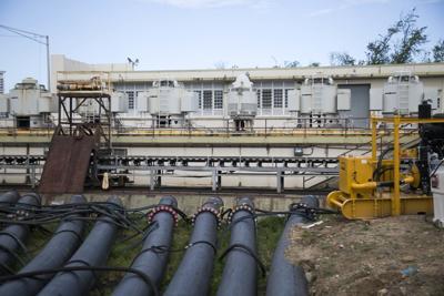 FEMA aprueba $24.3 millones al DRNA