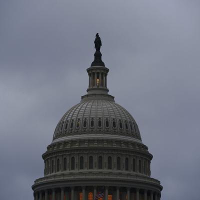 Candidatos a Washington comparten su plan para desarrollo económico