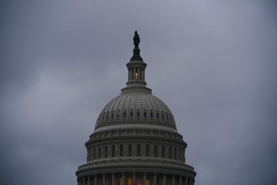 Congreso, Estados Unidos