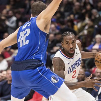 Fastbreak: ¿Favoritos para ganar en el Este y Oeste de la NBA?
