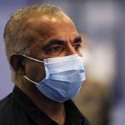 Salud ordena el cierre de establecimiento en Culebra