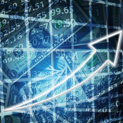 Aumenta el flujo de fondos federales a la Isla