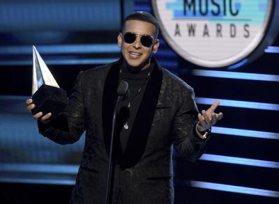 Daddy Yankee, Nicky Jam y Karol G encabezan la Semana de la Música Latina de Billboard