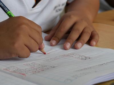 Bolivia clausura el año escolar por la pandemia