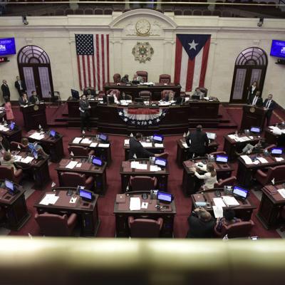 Exigen que se detenga consideración del Código Civil en el Senado