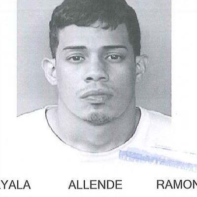 Acusan a cantinero por presunta violación