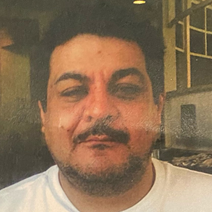 Localizan a hombre reportado desaparecido en Camuy
